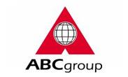 www.abcgroupinc.com