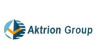 www.aktrionautomotive.com