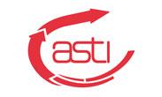 www.asti.es