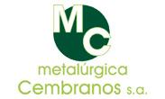 www.metalcembranos.com