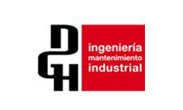 www.grupodgh.es