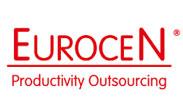 eurocen