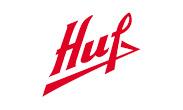 www.huf.es