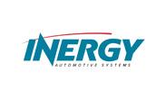 www.inergyautomotive.com