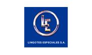 www.lingotes.com