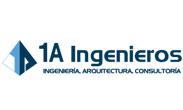 logo-1a-ingenieros