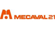 logo-mecaval21