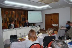 El Clúster de Automoción de Castilla y León (FACYL) participa en la segunda edición de la Plataforma Lean Intercluster de Automoción