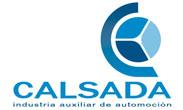 http://www.calsada.es/