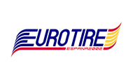 www.eurotire.it