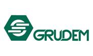 http://www.grudem.com/