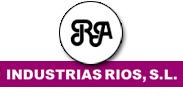 http://www.industriasrios.com/