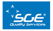 logo-sge