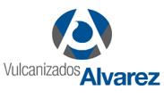 http://www.vulcanizadosalvarez.com/