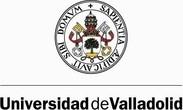 http://www.uva.es/