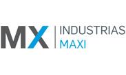 www.industrias-maxi.es