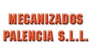 http://www.mecanizadospalencia.com/