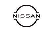 http://www.nissan.es/