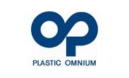 www.plasticomnium.com