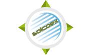 www.solcoex.com