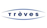 www.treves.com
