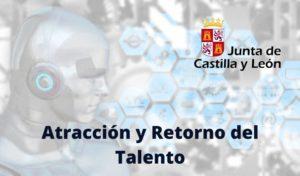 Actuaciones Dirigidas a la Mejora del DAFO Regional en Materia de Atracción y Retorno del Talento en el Sector de Automoción