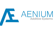 Aenium_Engineering