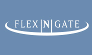 FLEX AND GATE