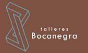 http://tbocanegra.es/