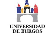 http://www.ubu.es/