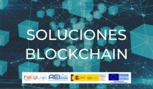 Cluster Automoción Castilla y León desarrolla estudio de aplicación de blockchain a trazabilidad de cadena de suministro
