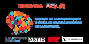 Jornada «Gestión de la Información y Canales de Comunicación en la Empresa»