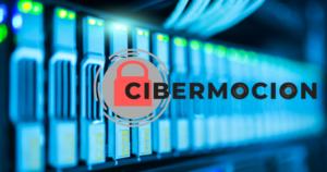 Cluster FACYL pone en marcha el proyecto CIBERMOCIÓN junto a AEI Ciberseguridad