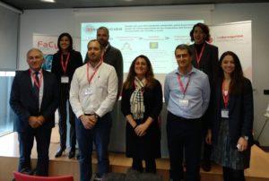Cluster FACYL y la AEI Ciberseguridad Cooperan para Minimizar las Vulnerabilidades Digitales de la Empresas de Automoción