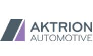 http://www.aktrionautomotive.com/