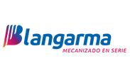 https://www.blangarma.es/