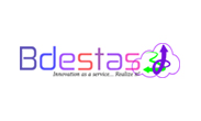 http://www.bdestas.com