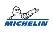 http://www.michelin.com/