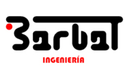 https://barbatingenieria.com/