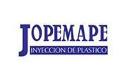 https://www.jopemape.com/