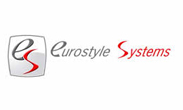https://www.eurostyle-systems.fr/