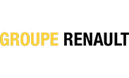 http://www.renault.es/