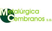 http://www.metalcembranos.com/