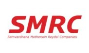 http://www.smrc-automotive.com/