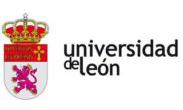 https://www.unileon.es/