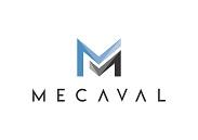 http://www.mecaval.com/