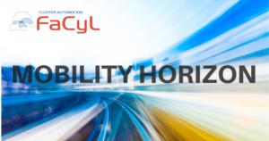 MOBILITY HORIZON: Análisis Estratégico de Posicionamiento en el Ecosistema de Movilidad e Identificación de Alianzas Estratégicas