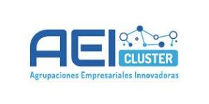1_logo-AEI-cluster