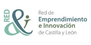4_red_emprendimiento_CyL