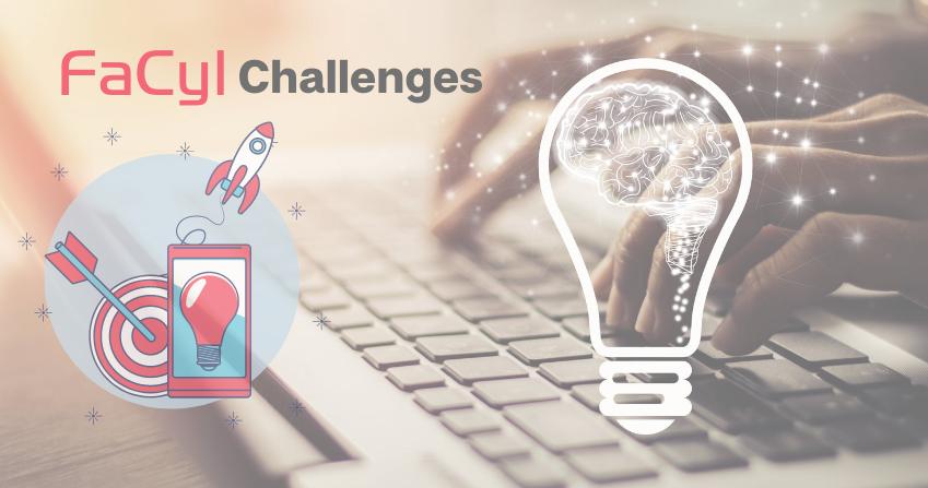 plataforma innovacion abierta facyl challenges